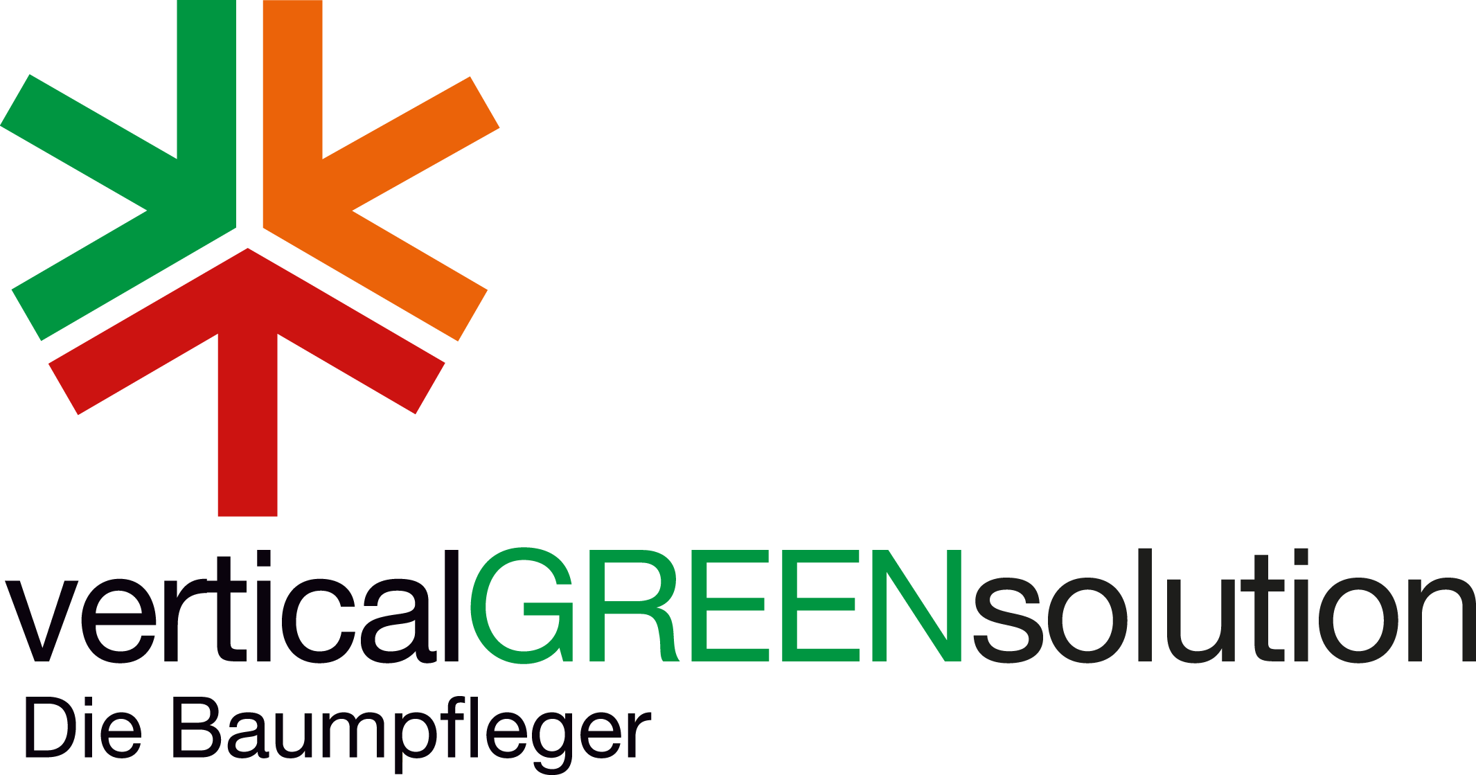 verticalGREENsolution